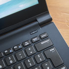 Samsung ATIV Book 9 Lite review - photo 6