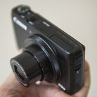 Canon PowerShot S120 review - photo 9