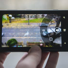 Nokia Lumia 1020 camera review - photo 2