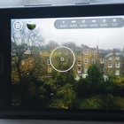Nokia Lumia 1020 camera review - photo 4