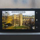 Nokia Lumia 1020 camera review - photo 6