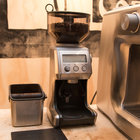 Sage Dual Boiler: Hands-on the Heston Blumenthal coffee machine - photo 8