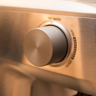Sage Dual Boiler: Hands-on the Heston Blumenthal coffee machine - photo 9