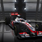 Officially licensed Formula One game hits iPad and iPhone: F1 Challenge - photo 4