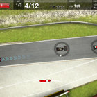 Officially licensed Formula One game hits iPad and iPhone: F1 Challenge - photo 6