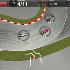 Officially licensed Formula One game hits iPad and iPhone: F1 Challenge - photo 7