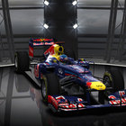 Officially licensed Formula One game hits iPad and iPhone: F1 Challenge - photo 8