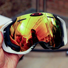 Oakley Airwave 1.5 goggles deliver heads-up display for the slopes - photo 2