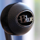 Blue Microphones Nessie review - photo 13