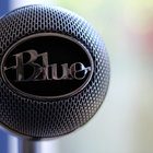 Blue Microphones Nessie review - photo 16