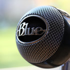 Blue Microphones Nessie review - photo 2