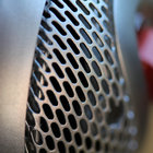 Blue Microphones Nessie review - photo 5