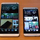 HTC One max review - photo 11