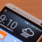 HTC One max review - photo 17