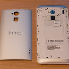 HTC One max review - photo 19