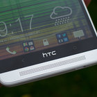 HTC One max review - photo 7