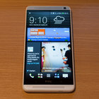 HTC One max review - photo 8