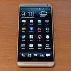 HTC One max review - photo 9