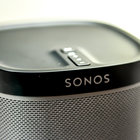 Sonos Play:1 review - photo 2
