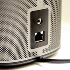 Sonos Play:1 review - photo 5