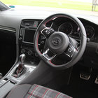 Hands-on: Volkswagen Golf GTi (Mk7) review - photo 6
