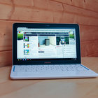 HP Chromebook 11 review - photo 1