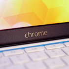 HP Chromebook 11 review - photo 10