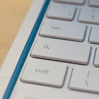 HP Chromebook 11 review - photo 12