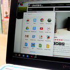 HP Chromebook 11 review - photo 13