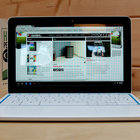 HP Chromebook 11 review - photo 2
