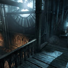Thief gameplay preview: We steal, shoot and lockpick our way through early play of the 2014 title - photo 1