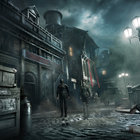 Thief gameplay preview: We steal, shoot and lockpick our way through early play of the 2014 title - photo 2
