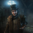 Thief gameplay preview: We steal, shoot and lockpick our way through early play of the 2014 title - photo 5
