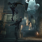 Thief gameplay preview: We steal, shoot and lockpick our way through early play of the 2014 title - photo 6