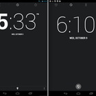 Gallery may show subtle changes and features in Android 4.4 KKat - photo 6