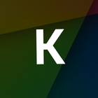 Gallery may show subtle changes and features in Android 4.4 KKat - photo 7