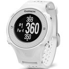Garmin Approach S4 smart golf watch receives notifications from your phone - photo 2