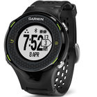 Garmin Approach S4 smart golf watch receives notifications from your phone - photo 6