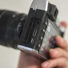 Hands-on: Fujifilm X-E2 review - photo 11