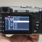 Hands-on: Fujifilm X-E2 review - photo 15