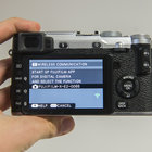 Hands-on: Fujifilm X-E2 review - photo 7