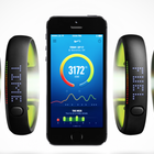 Nike+ FuelBand SE vs original FuelBand: What's the difference? - photo 10