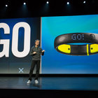 Nike+ FuelBand SE vs original FuelBand: What's the difference? - photo 8