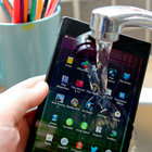 Sony Xperia Z Ultra review - photo 21