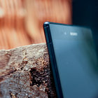 Sony Xperia Z Ultra review - photo 4