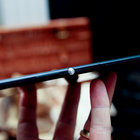 Sony Xperia Z Ultra review - photo 8