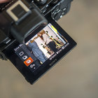 Hands-on: Sony Alpha A7 review - photo 11