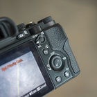 Hands-on: Sony Alpha A7 review - photo 12