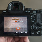 Hands-on: Sony Alpha A7 review - photo 13