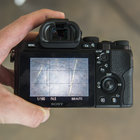 Hands-on: Sony Alpha A7 review - photo 6